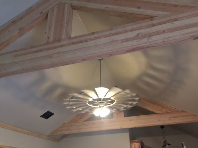 vaulted_ceiling_photo