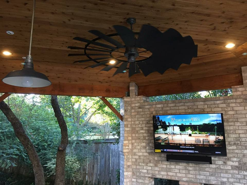 outdoor_patio_windmill_ceiling_fans