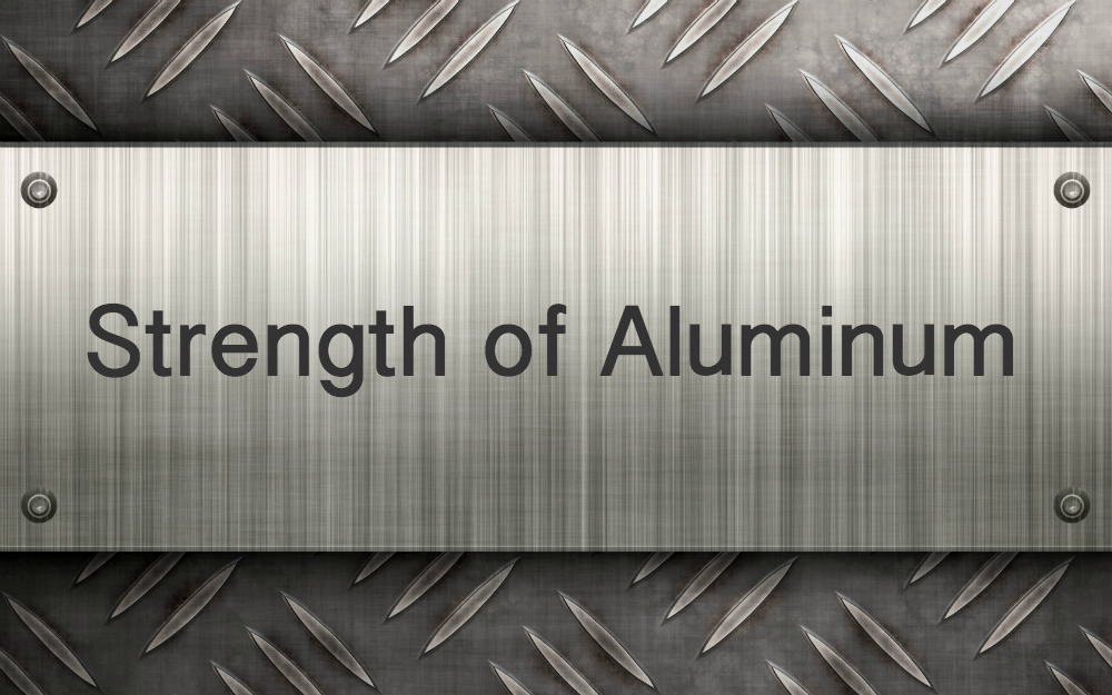 strength_aluminum