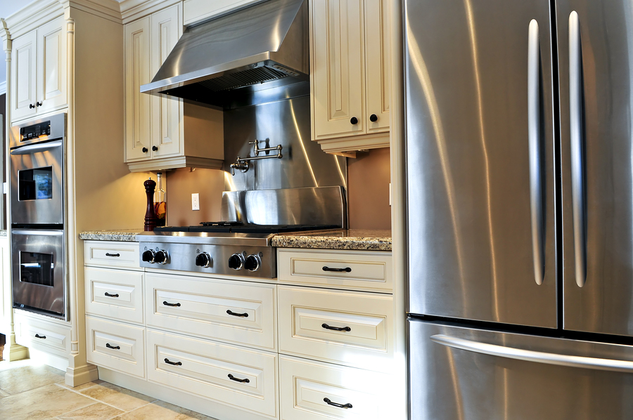 kitchen_stainless_copper
