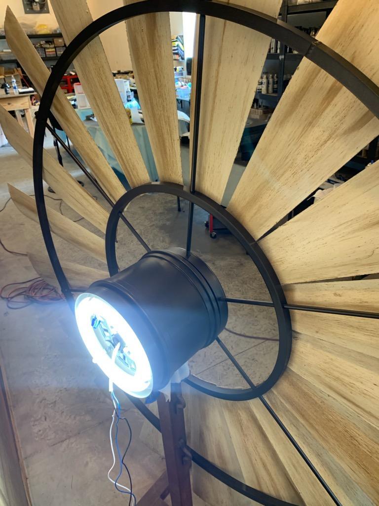 Lighting_windmill_ceiling_fan