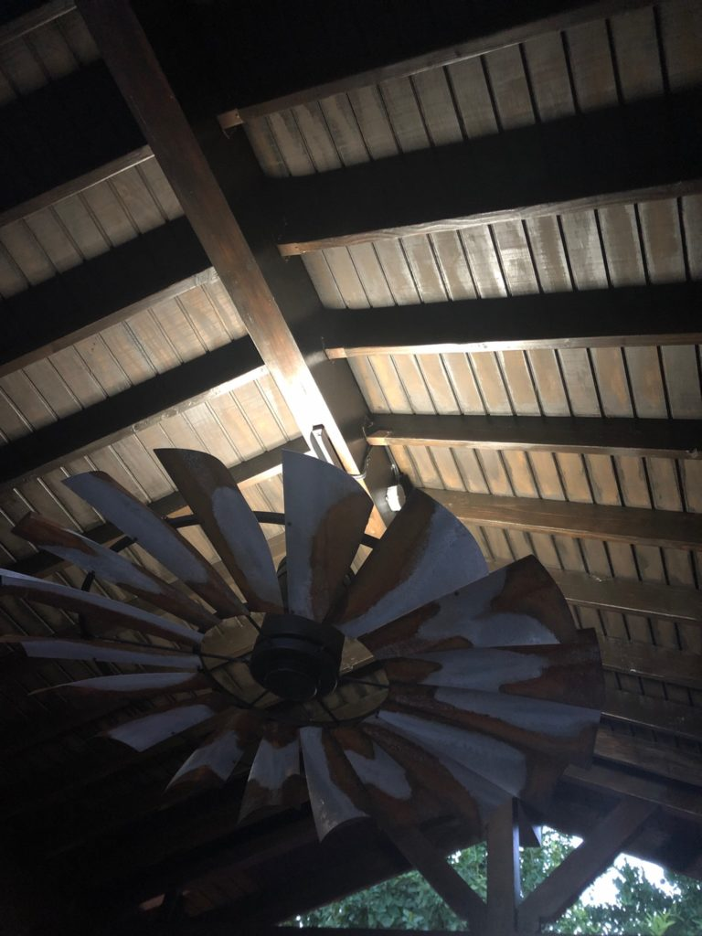 windmill-ceiling-fan-lights