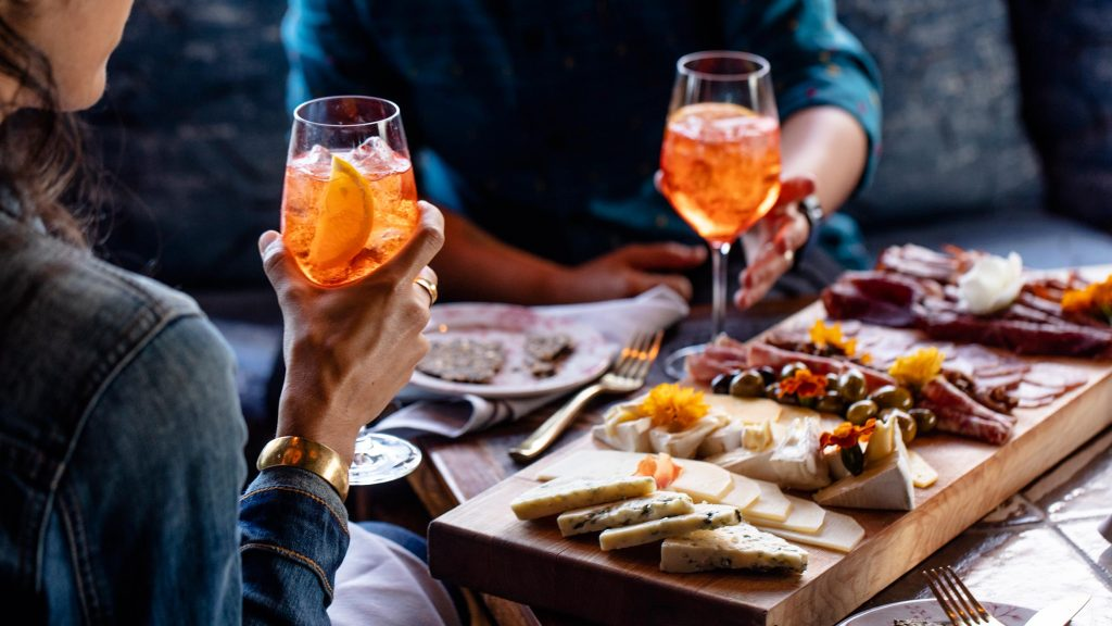 Aperol-Spritz-Cocktail-Recipe