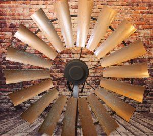 patina-copper-custom-windmill
