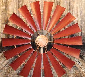 custom-windmill-ceiling-fan-barn-red