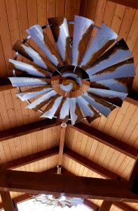 barn-metal-windmill-fan
