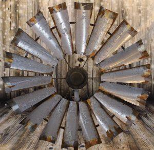 cattleman-custom-windmill-ceiling-fan
