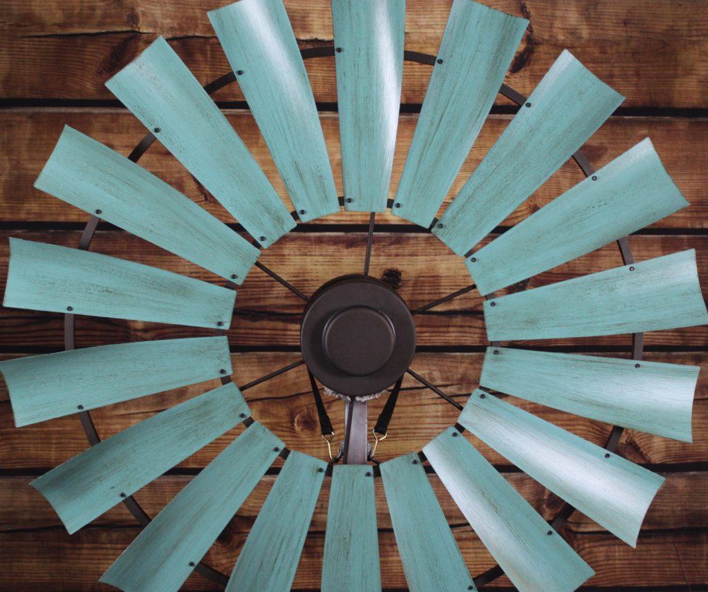 texas-turquoise-custom-finish