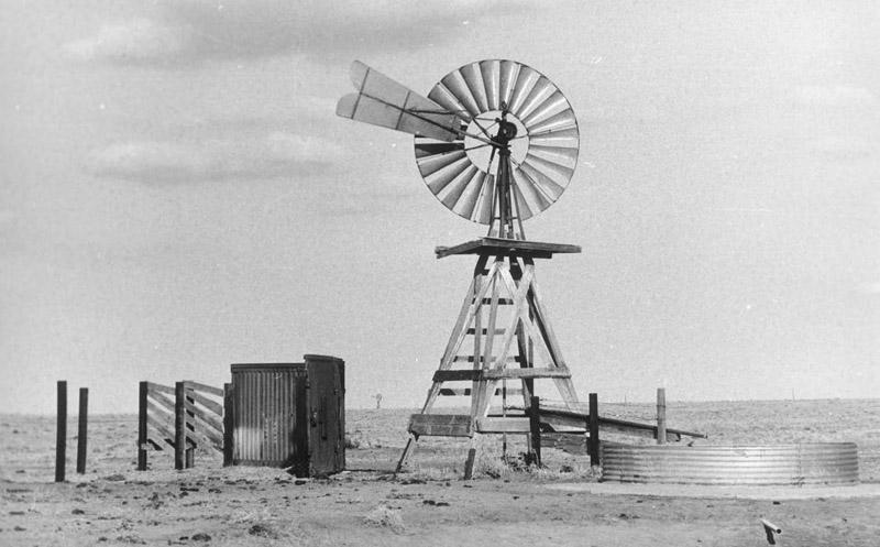 historical-windmills