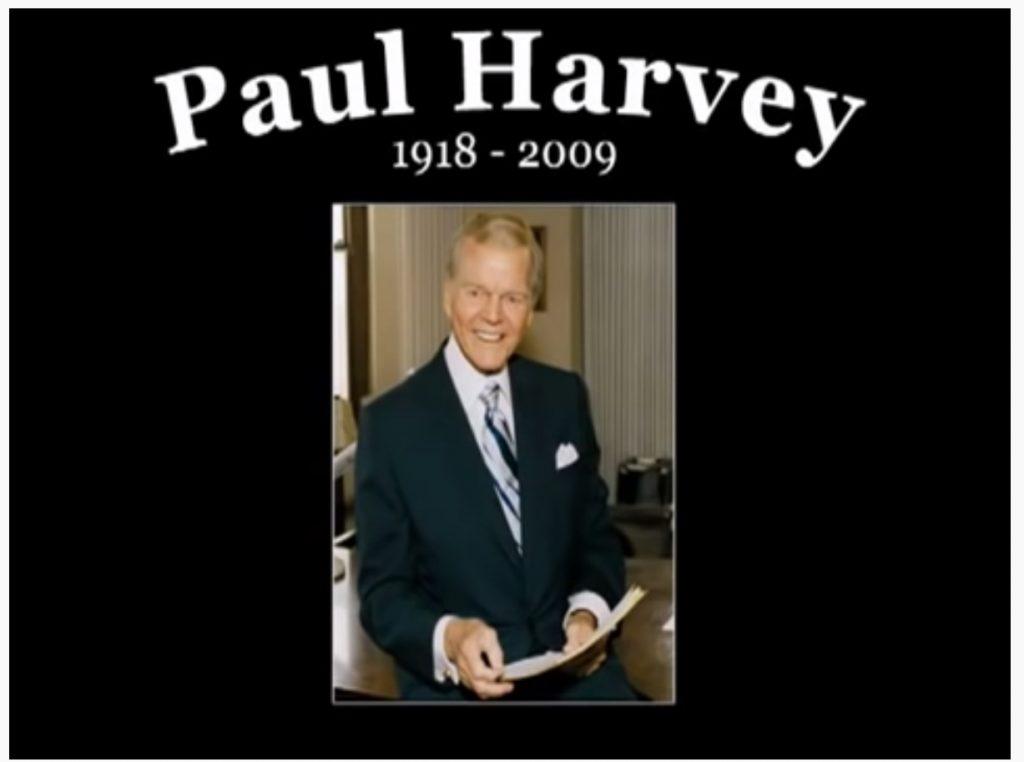 paul-harvey