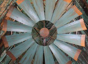 Grand-Teton-Custom-Windmill-Ceiling-Fan-Finish