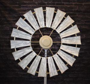 aspen-timber-custom-finish