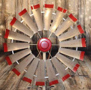tarnished-tin-custom-windmill-finish