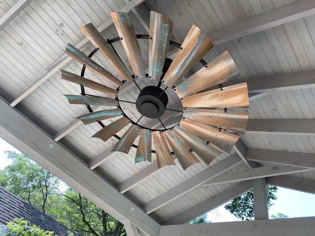 customer-review-windmill-ceiling-fan