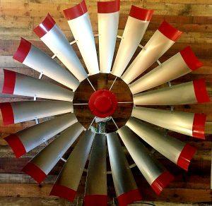 red-tips-red-motor-custom-finish
