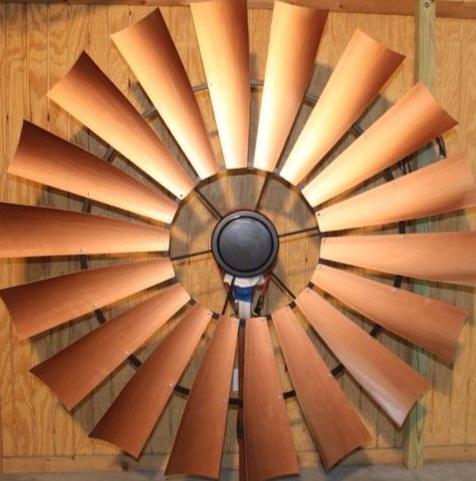 rustic-copper